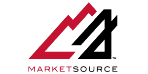 Market Source