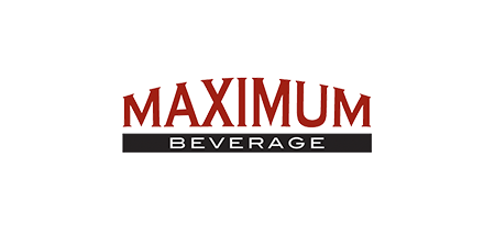 Maximum Beverage
