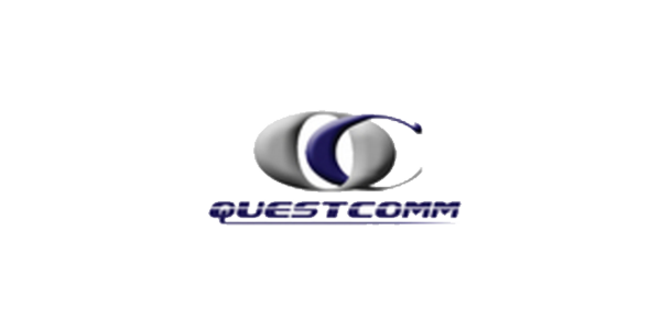 Quest Communication