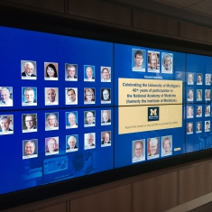university_of_michigan_donor_wall