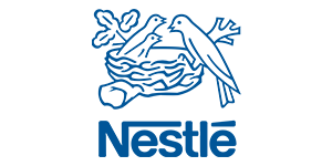 nestle-logo-transparent
