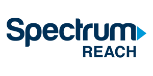spectrum reach logo