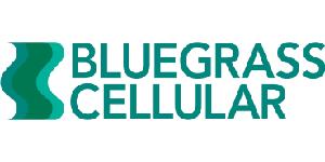 Bluegrass Cellular