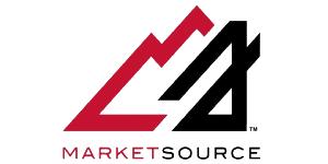 Market Source