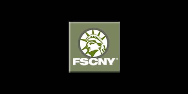 FSCNY