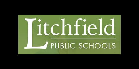 Litchfield Public Schools