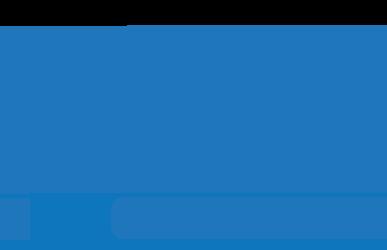 [Ei] Central™