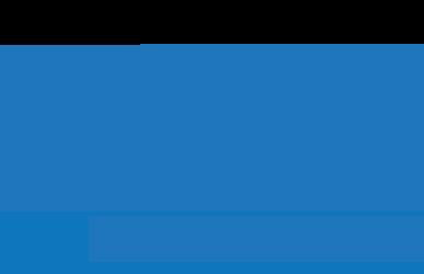 [Ei] Publisher™