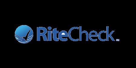 Ritecheck
